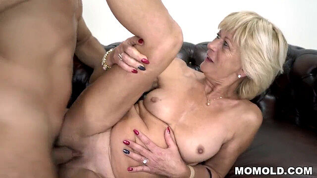 Porn hd squirting Squirting Pussy